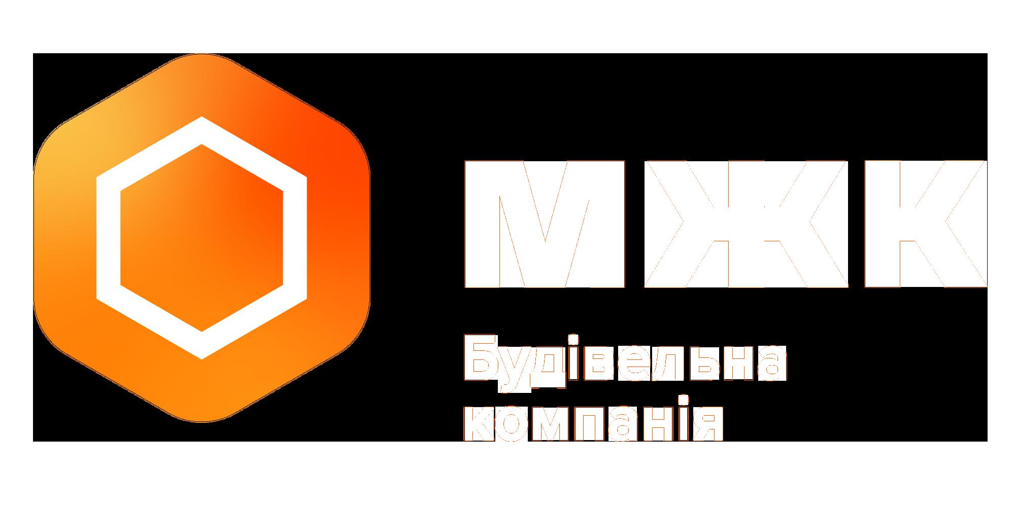 """БК """"МЖК Експрес-24"""""""